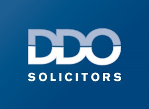 DDO Solicitors Rebrand