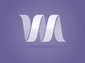 Indigo Muse Branding