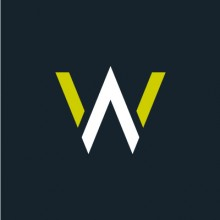 Wergs Golf Club Rebrand