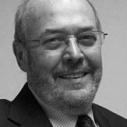 Andrew Hawthorne, Pension & Investor Lite