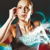 OXYfit Sports Collateral