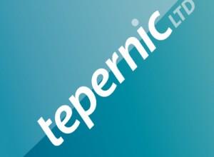 Tepernic Branding