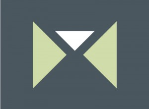 Xplore Travel Branding